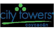 City Towers Coyoacán