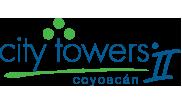 City Towers Coyoacán II