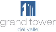 Grand Tower Del Valle