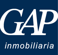 GAP Inmobiliaria