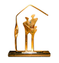 Premio Nacional Vivienda 2003