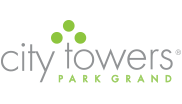 City Towers Grand Park