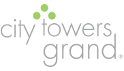 City Towers Grand